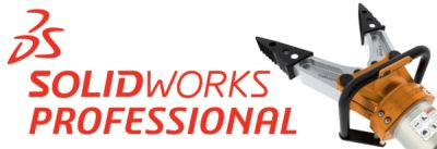 solidworks-3d-cad-professional