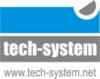 tech-system1